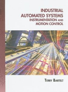 Industrial Automated Systems Terry Bartelt