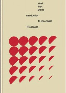 Introduction to Stochastic Processes Paul Hoel