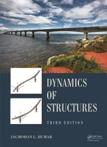 Download Dynamics of Structures 3rd Edition by Humar