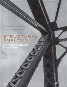 Download Structural Analysis by Bryant Nielson and Jack McCormac